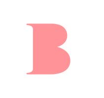 Brightly B