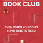 reading-guide-blog-v2 (2)
