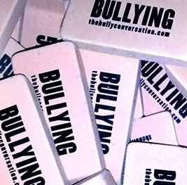 BullyingErasers