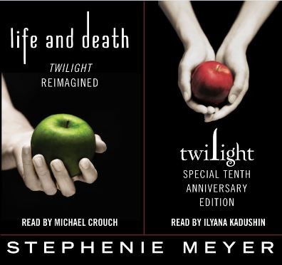 smaller_life&death_twilight