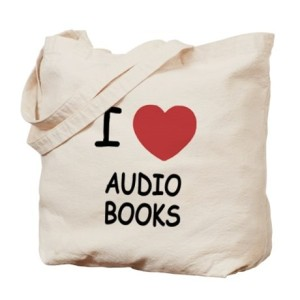 i_heart_audio_books_tote_bag