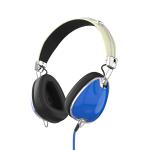 Skullcandy_Headphone_AVIATOR_SGAVFM-198_11_1100_Angle