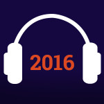 2016-Audio-Blog-Post-Icon
