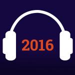 2016-Audio-Blog-Post-Icon