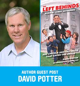 DavidPotter-blog-265x285