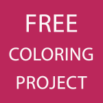 Free Coloring Project