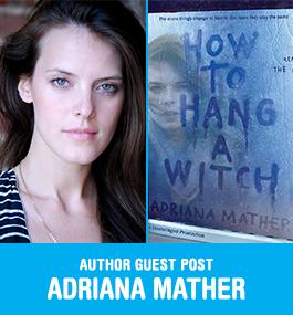 1.0_Adriana-Mather-BOT-blog-265x285_v1a_mk
