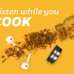 rha-90-cook-1200x630-facebook-final