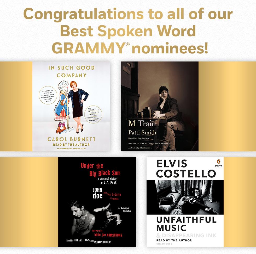 Grammys_PRHA_980x975