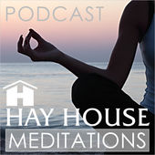 Hay House podcast