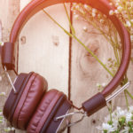 Garden Audiobooks