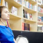 Summer Literary Fiction Listening