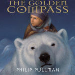 The Golden Compass His Dark Materials