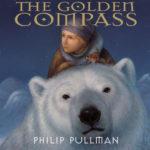 The Golden Compass His Dark Materials
