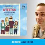Jake Burt