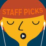 staff picks boy