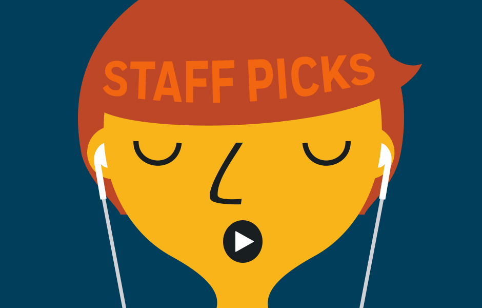 staff picks boy