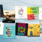 Debut Authors Winter 2018