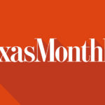 Texas Monthly Blog Image