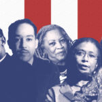 Black History Month Classic Authors