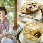Debbie Macomber Recipes
