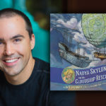 author jeff seymour