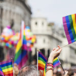 Pride Month Listens for Teens and Tweens
