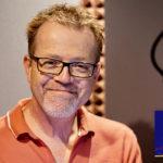 Scott Brick Narrates Jack Reacher Audios