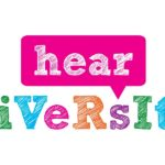 Hear Diversity