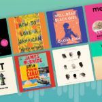 Black History Month Essay Collections