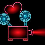 Heart Happy Movie & Audio Pairing