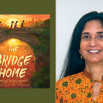 The Bridge Home Padma Venkatraman