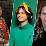Emily Arnold McCully_Matthew Grey Gubler_AS King
