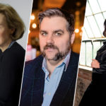 Janny Scott, Michael Brendan Dougherty, Erin Lee Carr