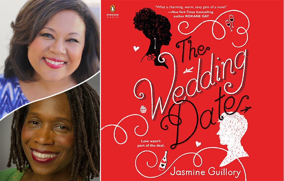 The Wedding Date Free Download