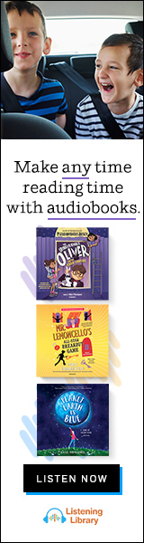 Penguin Random House Audio - Producing the best in fiction and
