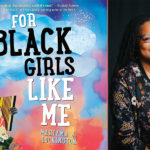 Mariama J. Lockington For Black Girls Like Me