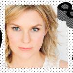 Fiona Hardingham Q&A