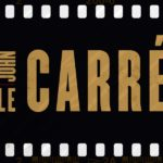John le Carre Film Adaptations