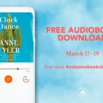 Free Audiobook Download March 2020