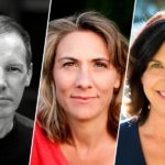 S5 E17: Jim McKelvey, Hope Jahren, Courtney Carver