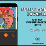 The Mothers Free Audiobook Download Volumes Book Club