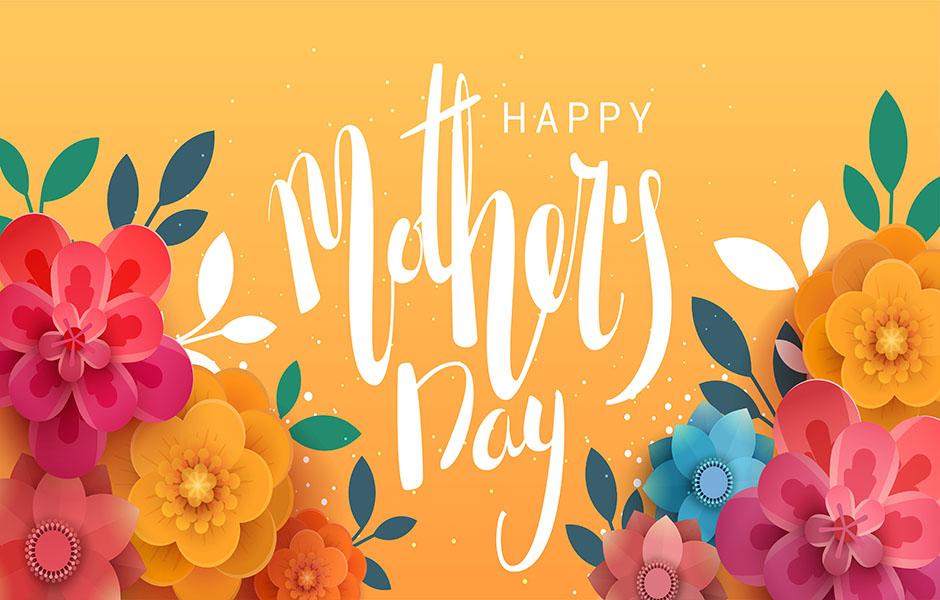 Mother's Day Audiobooks May 2020