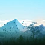 Explore Patagonia Titles on Audio