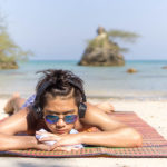 Audiobooks for When You Need a Happy Place Stat