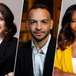 S5 Ep 31 Meredith Fineman, Alex Kantrowitz, Adrienne Lawrence