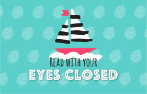 Self-Care Listens to Read With Your Eyes Closed