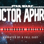 DOCTOR APHRA Hero Image 2
