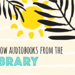 Ways to Listen_Borrow from the Library
