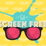 Ways to Listen_Go Screen Free